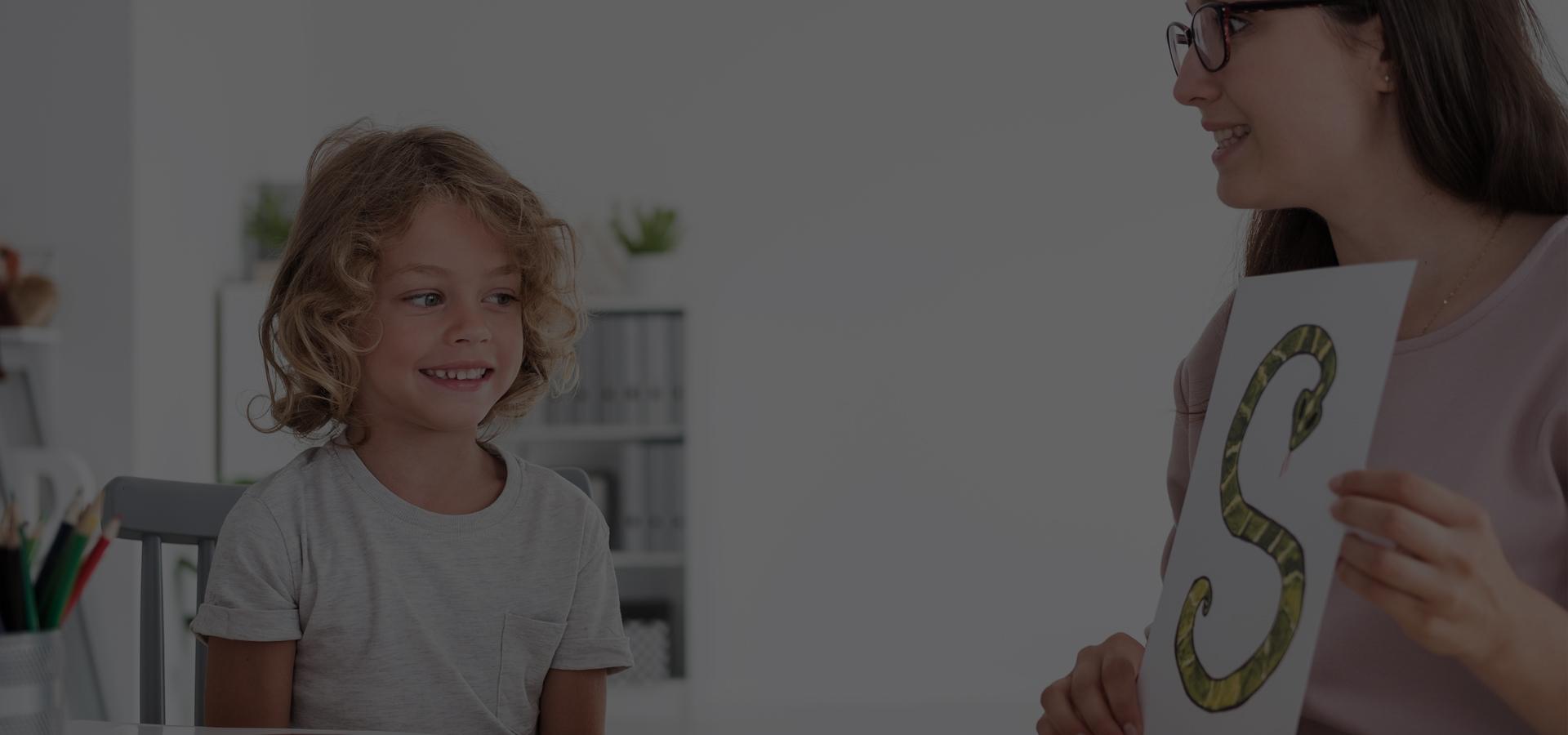 Aider les enfants à grandir